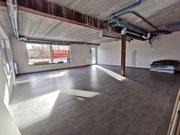 Ground floor for rent in Marnach - Ref. 6893719