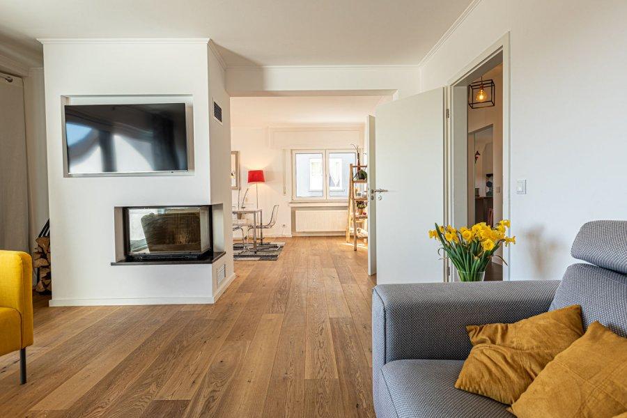 wohnung kaufen 3 schlafzimmer 200 m² hesperange foto 2