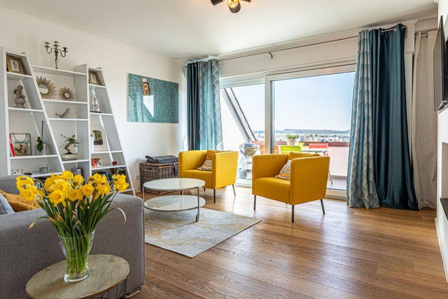 wohnung kaufen 3 schlafzimmer 200 m² hesperange foto 1