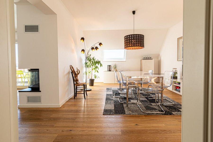 wohnung kaufen 3 schlafzimmer 200 m² hesperange foto 4
