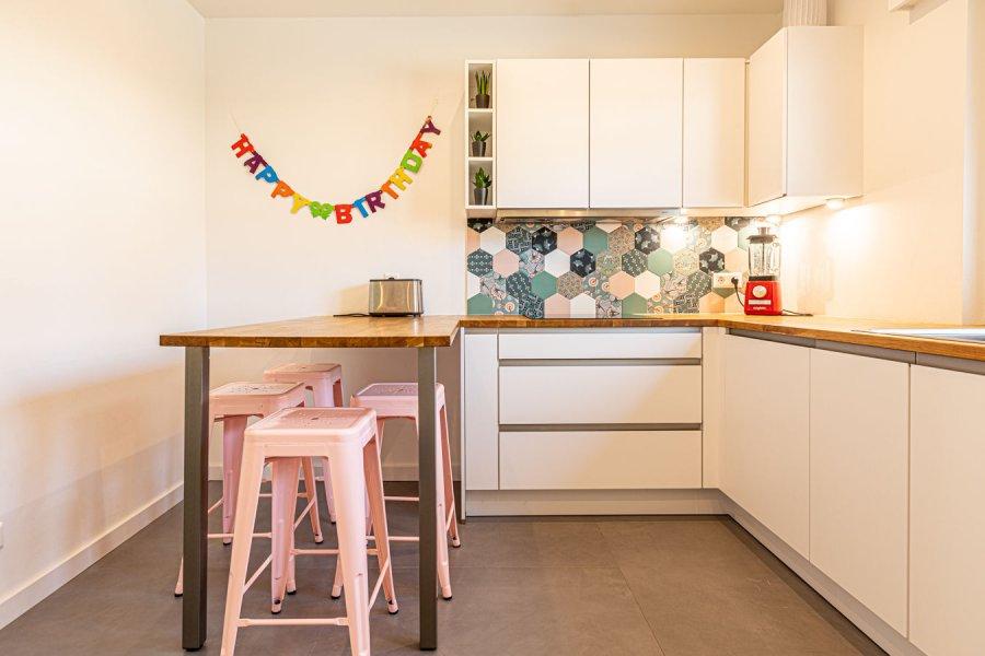 wohnung kaufen 3 schlafzimmer 200 m² hesperange foto 7