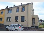 Haus zum Kauf 5 Zimmer in Homburg - Ref. 6717591