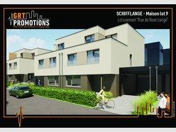 Haus zum Kauf 4 Zimmer in Schifflange - Ref. 7045271