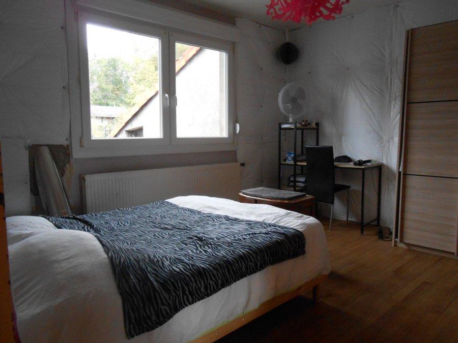 acheter maison 6 pièces 220 m² tucquegnieux photo 4