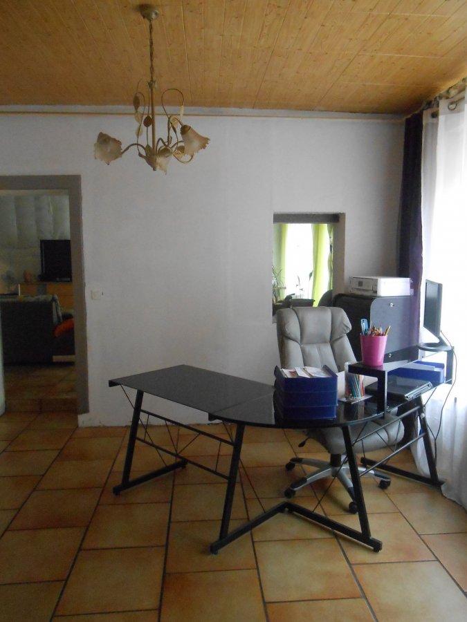 acheter maison 6 pièces 220 m² tucquegnieux photo 2