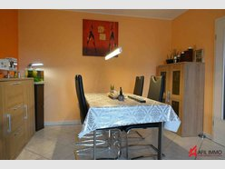 Apartment for sale 2 bedrooms in Soleuvre - Ref. 5148823