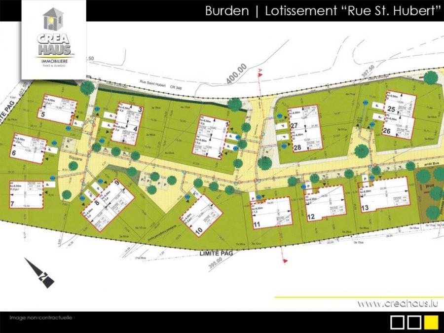 terrain constructible en vente burden m 254. Black Bedroom Furniture Sets. Home Design Ideas