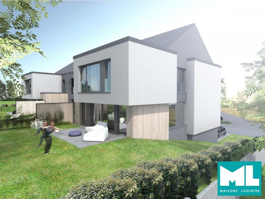 detached house for buy 3 bedrooms 177 m² ettelbruck photo 1