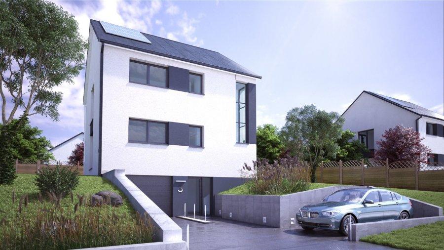 acheter maison individuelle 4 chambres 130.21 m² altlinster photo 1