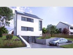 Maison individuelle à vendre 4 Chambres à Altlinster - Réf. 5689495