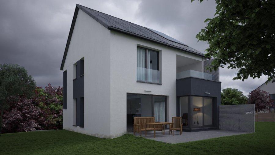 acheter maison individuelle 4 chambres 130.21 m² altlinster photo 2