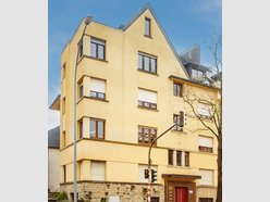 Apartment for sale 2 bedrooms in Luxembourg-Centre ville - Ref. 6803607
