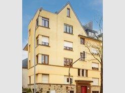 Wohnung zum Kauf 2 Zimmer in Luxembourg-Centre ville - Ref. 6803607
