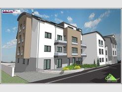 Appartement à vendre 2 Chambres à Pétange - Réf. 4903063
