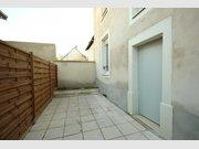 Appartement à vendre F2 à Saint-Max - Réf. 6361495