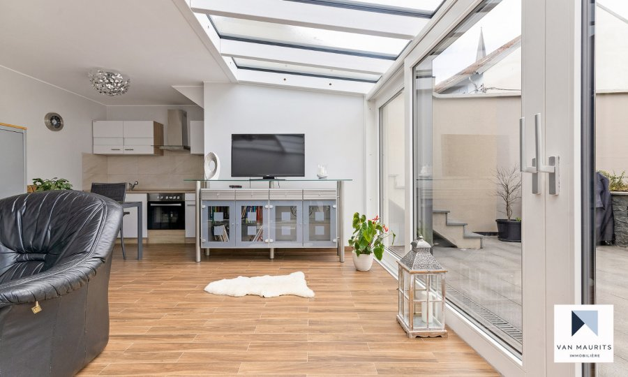 acheter maison 5 chambres 224 m² esch-sur-alzette photo 2