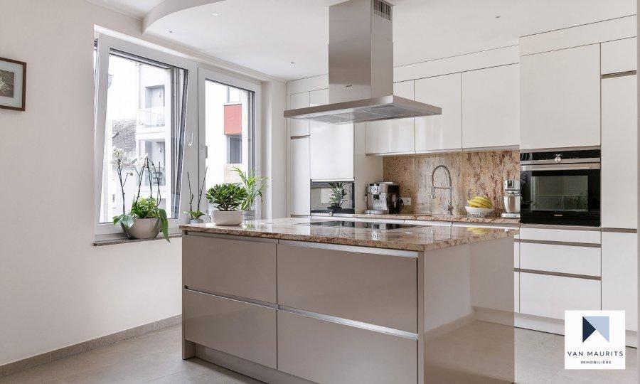 acheter maison 5 chambres 224 m² esch-sur-alzette photo 3