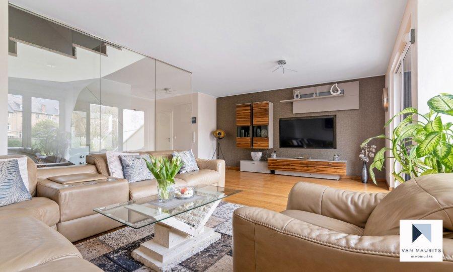acheter maison 5 chambres 224 m² esch-sur-alzette photo 4