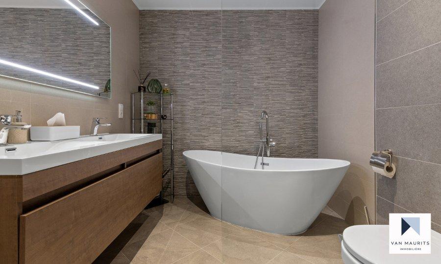 acheter maison 5 chambres 224 m² esch-sur-alzette photo 5