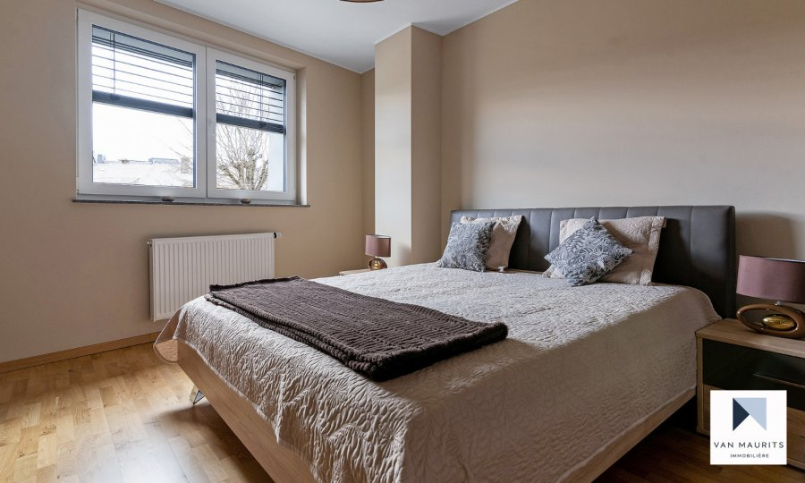 acheter maison 5 chambres 224 m² esch-sur-alzette photo 6