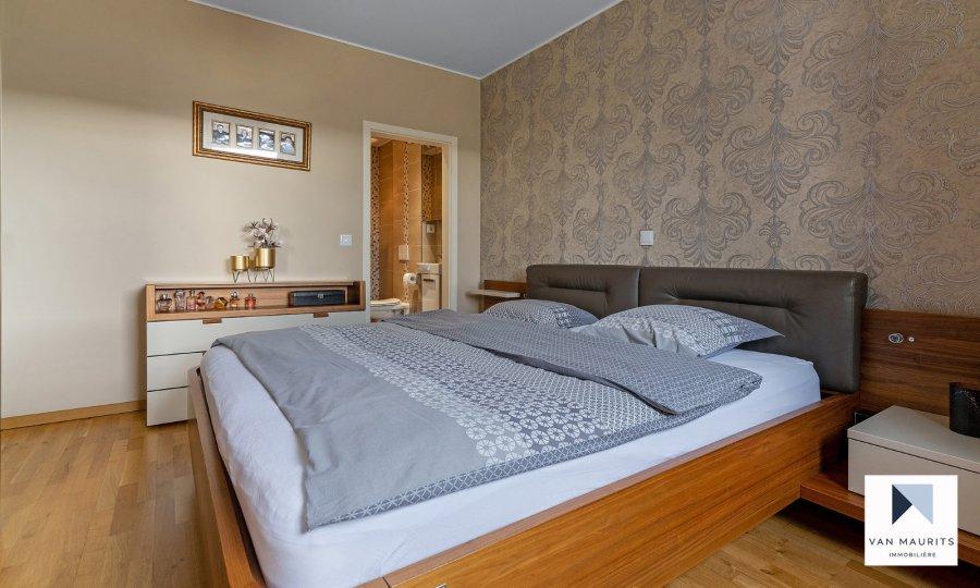 acheter maison 5 chambres 224 m² esch-sur-alzette photo 7