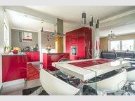 Einfamilienhaus zum Kauf 4 Zimmer in Audun-le-Tiche - Ref. 6701463