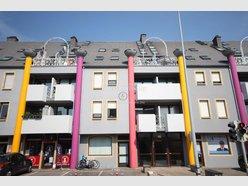 Maisonnette zum Kauf 2 Zimmer in Mersch - Ref. 7225751