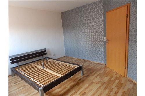 wohnung mieten 4 zimmer 75 m² saarbrücken foto 6