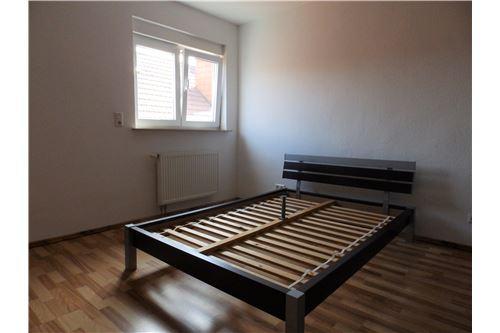 wohnung mieten 4 zimmer 75 m² saarbrücken foto 5