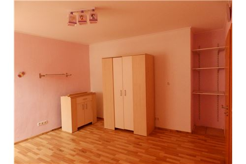 wohnung mieten 4 zimmer 75 m² saarbrücken foto 3