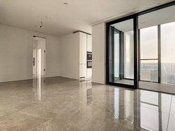 Wohnung zur Miete 2 Zimmer in Luxembourg-Kirchberg - Ref. 7176599