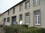 Maison individuelle à vendre F6 à Bénestroff - Réf. 4362647