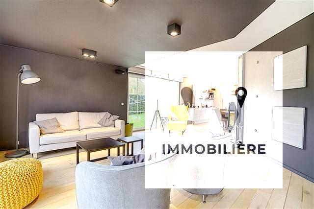acheter maison 0 pièce 376 m² habay photo 7