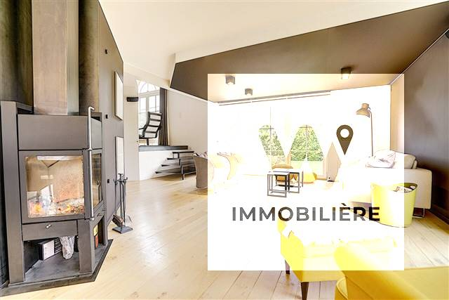 acheter maison 0 pièce 376 m² habay photo 3