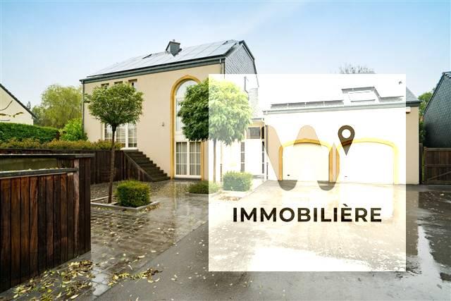 acheter maison 0 pièce 376 m² habay photo 2