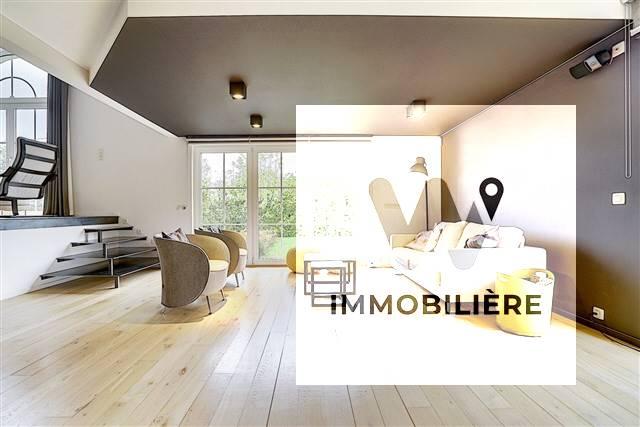 acheter maison 0 pièce 376 m² habay photo 4