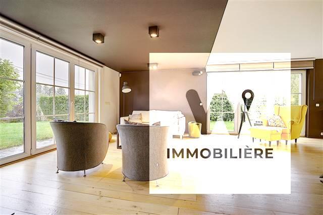 acheter maison 0 pièce 376 m² habay photo 6