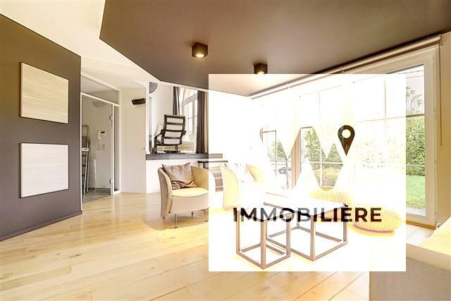 acheter maison 0 pièce 376 m² habay photo 5