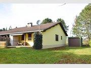 Bungalow for sale 2 bedrooms in Beaufort - Ref. 7119255