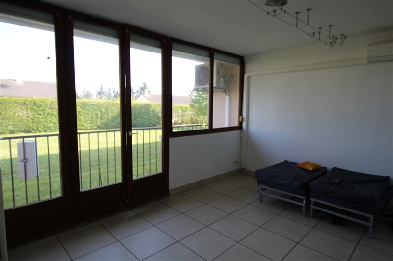 acheter appartement 3 pièces 58 m² macheren photo 1