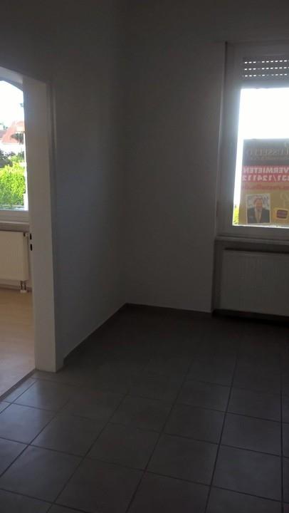 villa mieten 5 zimmer 140 m² saarlouis foto 6