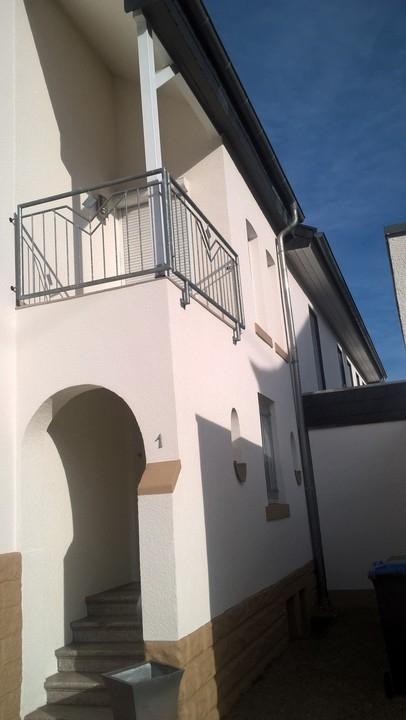 villa mieten 5 zimmer 140 m² saarlouis foto 2