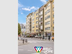 Apartment for sale in Luxembourg-Gare - Ref. 7197079