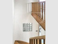Maison à louer 5 Chambres à Luxembourg-Limpertsberg - Réf. 6357655