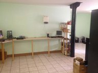 Appartement à vendre F4 à Saverne - Réf. 4850327