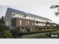Penthouse à vendre 3 Chambres à Clervaux - Réf. 6693527