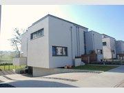 Maison à louer 5 Chambres à Luxembourg-Cessange - Réf. 5128855