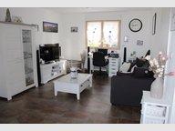 Maison à louer F4 à Ruminghem - Réf. 5137047