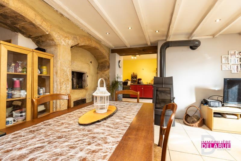 Maison à vendre F7 à Dornot
