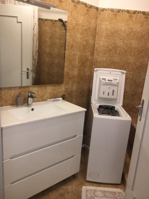 louer appartement 2 pièces 48 m² nancy photo 6